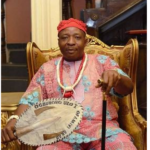 Chief Ken Egolu marks birthday…appeals for unity and peace in Nigeria.