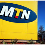 MTN set to improve services in Umuaka during Xmas period.
